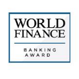 Brokerage Award