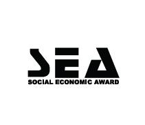 Social Economic Award