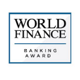 Best GCC Structured Finance Company (SaudiMed Investment Company)
