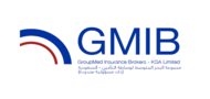 GroupMed Insurance Brokers - KSA